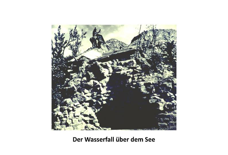 011wasserfallkl