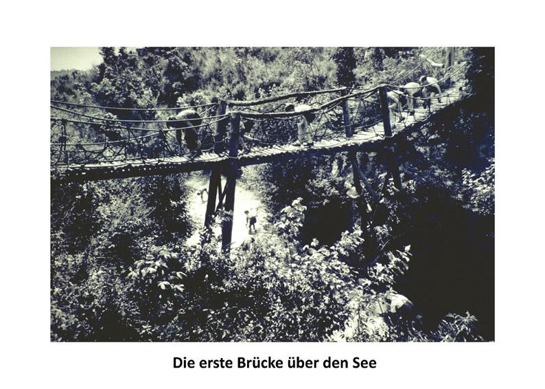 018brueckalt1kl